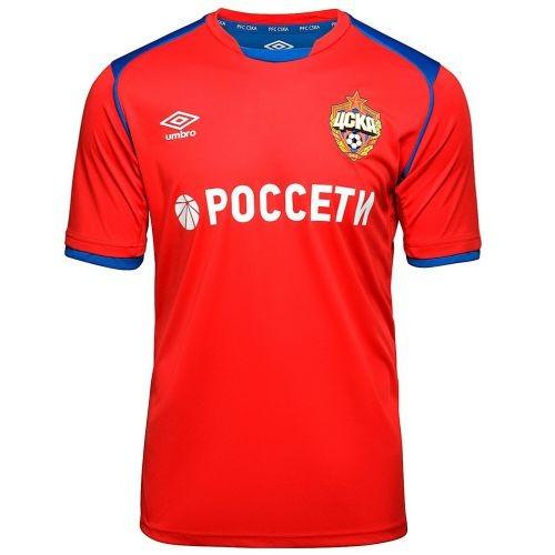 Футбольные футболки клубов в москве blow клуб москва