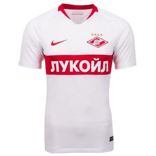 Футбольные футболки клубов в москве чили ночной клуб в екатеринбурге